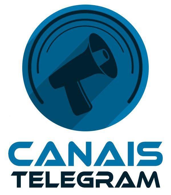 canais telegram2