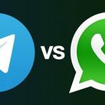 15 Motivos para usar o Telegram