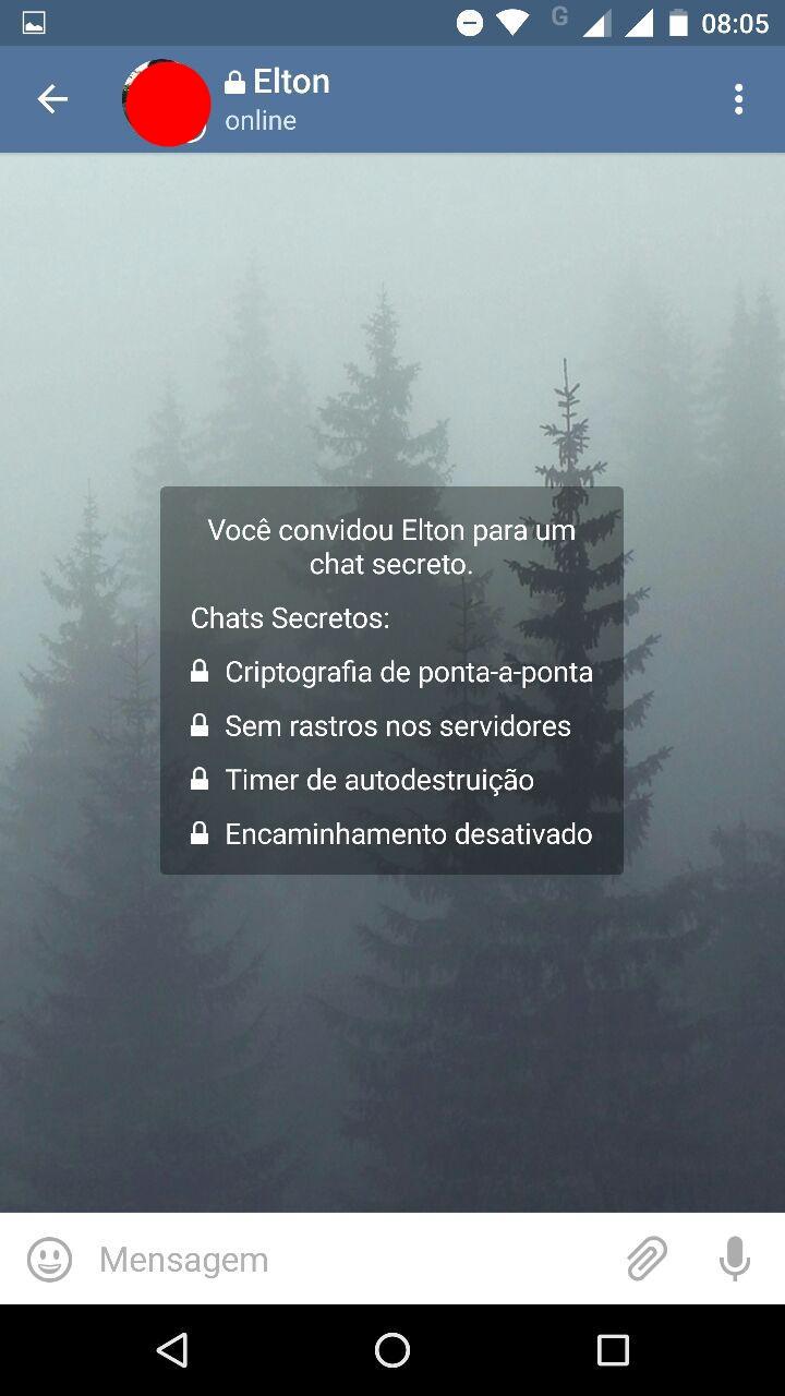 Chat-eu3.0
